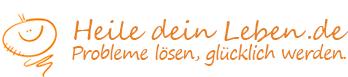 Logo HeileDeinLeben.de