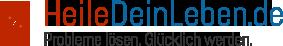 HeileDeinLeben.de Logo